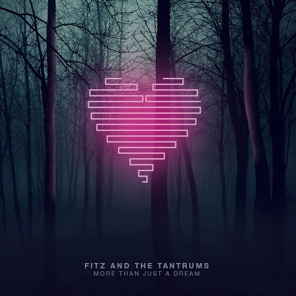 10 Questions with… Fitz and the Tantrums