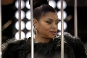 "Empire Review ""The Devils Are Here"""