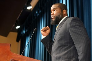 Responses to Dr. Umar Johnson